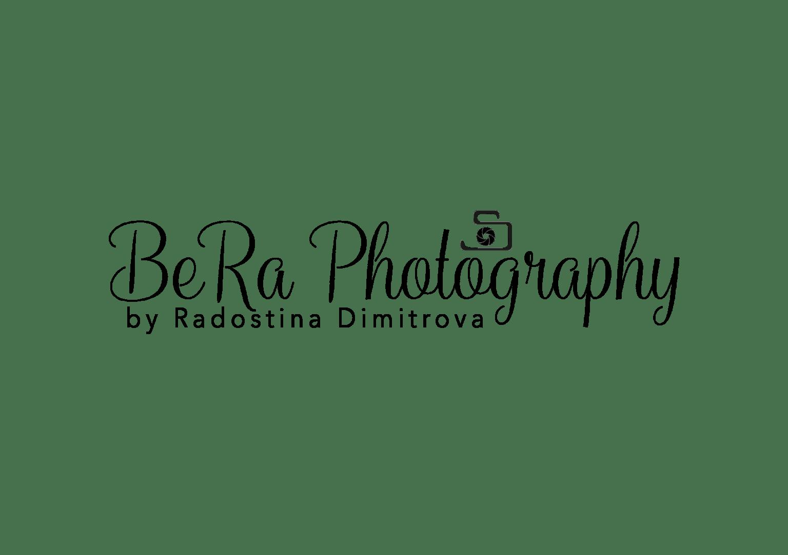 Bera-Photography-RADOSTINA-DIMITROVA-Fuerteventura
