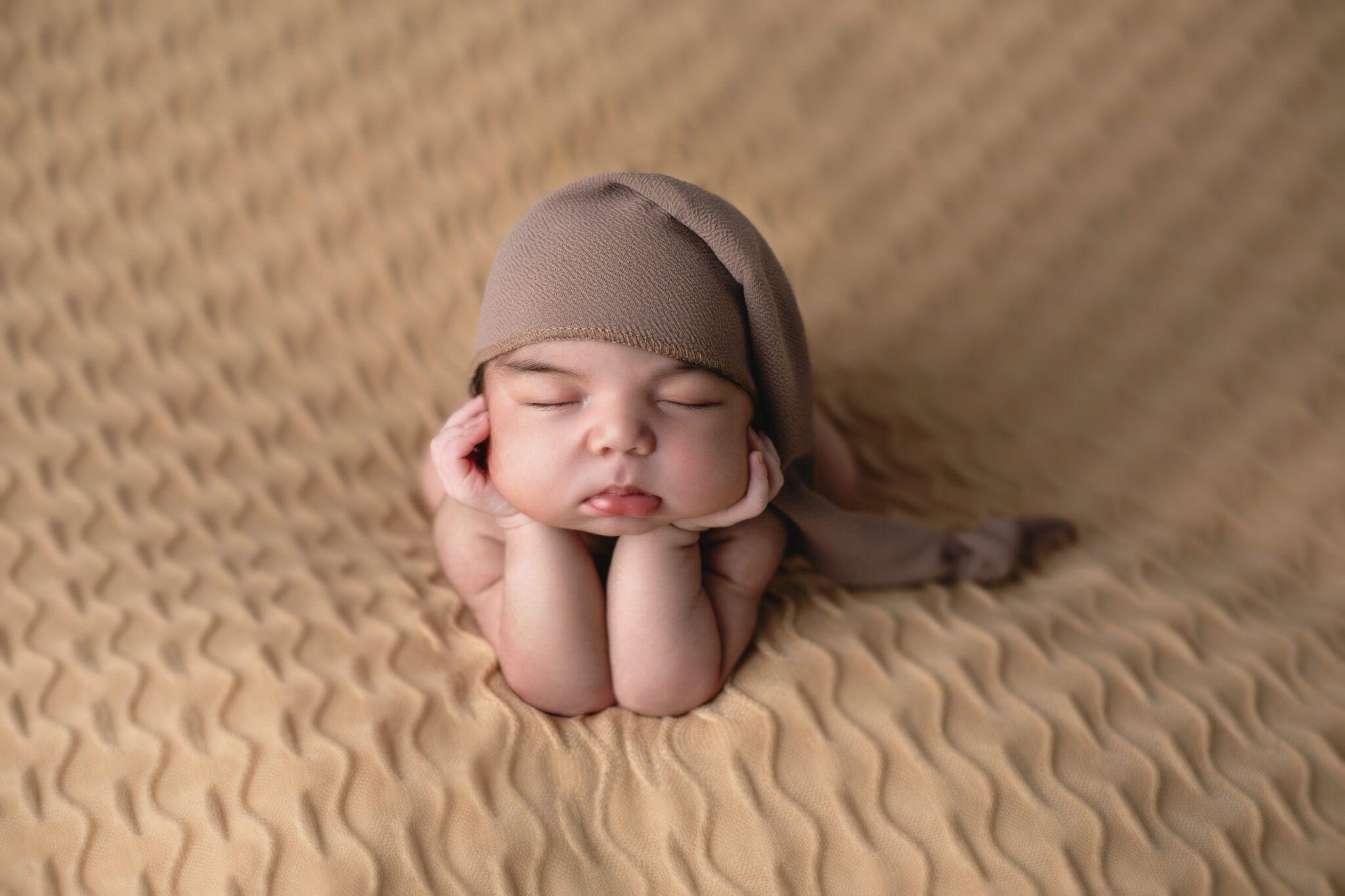 Bera Photography FOTÓGRAFO INFANTIL