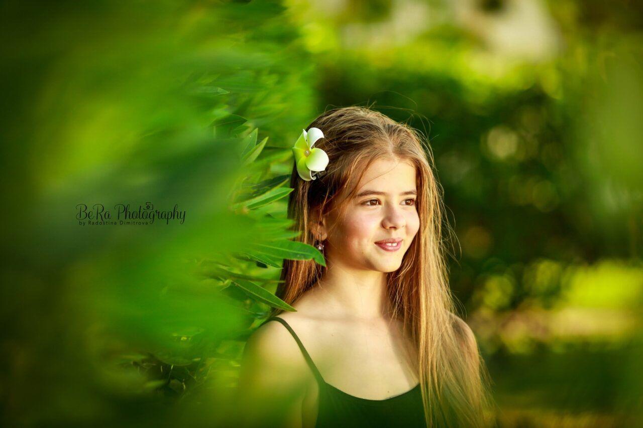 FOTOGRAFO-FOTOGRAFA-SESIONES-FUERTEVENTURA-CORRALEJO-BERA-PHOTOGRAPHY-056